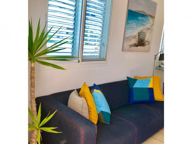 Lounge  - Los Valles II, Playa del Ingles, Gran Canaria